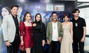 Tin tức giải trí mới nhất ngày 10/3: Quỳnh Nga tiếp tục vào vai 'tiểu tam' trong phim truyền hình mới