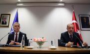 Tin tức quân sự mới nóng nhất ngày 10/3: Tổng thống Thổ Nhĩ Kỳ yêu cầu EU, NATO hỗ trợ thêm tại Syria