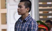 Long An: Xét xử thiếu niên 14 tuổi đâm 3 người thương vong vì mâu thuẫn