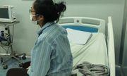 Hà Nội: Tung hình ảnh bịa đặt về bệnh nhân số 17 nhiễm Covid-19 nguy kịch, nam thanh niên bị xử lý