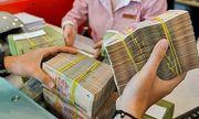 NHNN ra công điện khẩn, tiền cũ nộp về ngân hàng phải được phun thuốc khử khuẩn