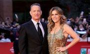 Sao Hollywood bật khóc khi hay tin vợ chồng Tom Hanks nhiễm Covid-19
