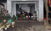 Vụ cháy nhà khiến 3 mẹ con tử vong ở Bắc Kạn: Tiếng kêu cứu thất thanh trong đêm tối