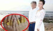 Bài viết về ly hôn của người phụ nữ 23 tuổi thu hút 44 nghìn lượt like, đọc xong muốn rơi lệ