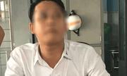 Vụ điều dưỡng sàm sỡ cô gái trên đường: Lãnh đạo bệnh viện lên tiếng