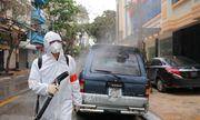 Ghi nhận thêm một người dương tính với SARS-CoV-2, tiếp xúc gần với bệnh nhân số 34 ở Bình Thuận