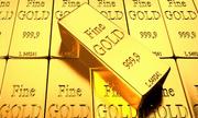 Giá vàng hôm nay 13/3/2020: Giá vàng SJC lao dốc, giảm gần 1 triệu đồng/lượng