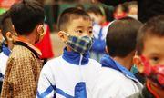 Hà Nội, TP.HCM và hàng loạt tỉnh thành cho học sinh nghỉ đến hết tháng 3 hoặc đến khi có thông báo mới