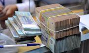 Ngân hàng miễn giảm lãi suất cho khoản vay không có khả năng trả đúng hạn