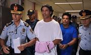 Tin tức thể thao mới nóng nhất ngày 14/3/2020: Ronaldinho sống như ngôi sao trong tù