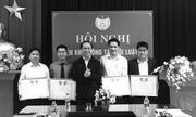 Hội luật gia tỉnh Vĩnh Phúc: Triển khai 6 nhiệm vụ trọng tâm năm 2020