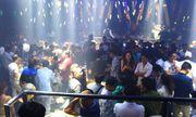 Quận 1 tạm ngưng hoạt động massage, karaoke, bar, vũ trường từ đêm nay