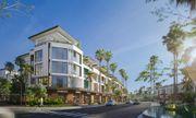 Vị trí đắt giá của Meyhomes Capital Phú Quốc