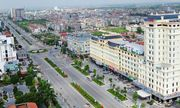 Một địa phương cấm bán căn hộ cho người nước ngoài có ban công hướng trụ sở tỉnh uỷ