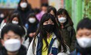 Hơn 500 ca nhiễm Covid-19 ở độ tuổi vị thành niên, Hàn Quốc tiếp tục kéo dài thời gian nghỉ học