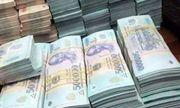 Hàng loạt ngân hàng đóng góp hơn trăm tỷ hỗ trợ chống dịch và hạn mặn