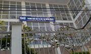 """Lai Châu: Tạm giam Phó phòng GD-ĐT liên quan vụ """"thụt két"""" 26,5 tỷ đồng"""