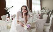 Sợ khách không đến vì dịch Covid-19, cô dâu đăng đàn cảnh cáo khiến cộng đồng mạng phẫn nộ