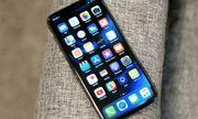 Tin tức công nghệ mới nóng nhất hôm nay 17/3: Bí mật bất ngờ bên trong tất cả những chiếc iPhone