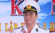 Hoàn tất cáo trạng truy tố cựu thứ trưởng bộ Quốc phòng Nguyễn Văn Hiến