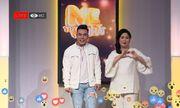 Lê Dương Bảo Lâm đưa màn livetream nổi tiếng cộng đồng mạng lên sóng truyền hình