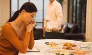 Có nên ly hôn chồng cờ bạc, dù vẫn còn yêu?
