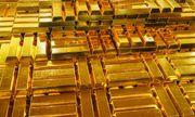 Giá vàng hôm nay 18/3/2020: Giá vàng SJC ở mức 46 triệu đồng/lượng