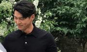 Cộng đồng mạng 'phát sốt' vì ánh mắt Huyn Bin nhìn cô dâu ở đám cưới toàn sao khủng