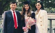 Hé lộ số tiền ông Johnathan Hạnh Nguyễn ủng hộ chống dịch Covid-19