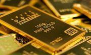 Giá vàng hôm nay 19/3/2020: Giá vàng SJC giảm 200 nghìn đồng/lượng
