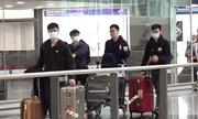 Số ca nhiễm Covid-19 tăng đột biến, Hong Kong yêu cầu cách ly bắt buộc 14 ngày