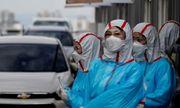 Hàn Quốc: Phát hiện thêm ổ dịch ở viện dưỡng lão, ít nhất 74 người nhiễm Covid-19