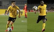 Tin tức thể thao mới nóng nhất ngày 19/3/2020: Philippines nhập tịch 2 cầu thủ chuẩn bị cho AFF Cup 2020