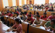 Trường đại học duy nhất ở Hà Nội không để sinh viên nghỉ vì dịch Covid-19