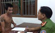 Đà Nẵng: 2 cán bộ công an phường bị chém nhập viện khi đang làm nhiệm vụ