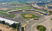 Các chặng đua bị hoãn huỷ liên tiếp, mùa giải F1 đối mặt nguy cơ