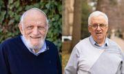 """Hai giáo sư giành giải """"Nobel Toán học 2020"""" là ai?"""