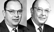 Nhà khoa học thiên tài nào là người duy nhất đoạt 2 giải Nobel Vật lý?
