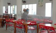 Ninh Thuận tiếp tục cho học sinh nghỉ học đến khi có thông báo mới