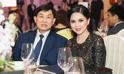 Sau cam kết của doanh nhân Johnathan Hạnh Nguyễn, cổ phiếu SAS bất ngờ tăng giá