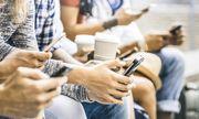 Tin tức công nghệ mới nóng nhất hôm nay 20/3: 5G không cứu được thị trường smartphone khỏi Covid-19