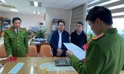 Vụ trưởng phòng Cục Thuế Thanh Hóa bị bắt khi nhận 100 triệu đồng: Tổng cục Thuế lên tiếng