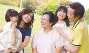 Bảo Việt hỗ trợ 20 triệu đồng/ca nhiễm SARS-CoV-2 dành cho 1 triệu công dân Việt Nam đăng ký đầu tiên