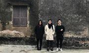 Em gái Hà Anh Tuấn chia sẻ sự lạc quan khi cách ly tại nhà