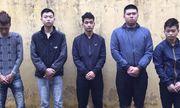 Khởi tố vụ án bác sĩ trẻ bị nhóm thanh niên đánh gãy sống mũi