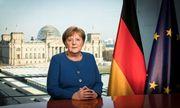 Số ca nhiễm Covid-19 tại Đức tăng đột biến chỉ trong 24 giờ