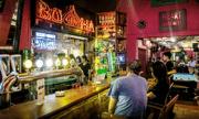 TP.HCM truy tìm khẩn những người từng đến một quán bar ở quận 2