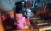 Vụ cụ ông 60 tuổi dâm ô bé gái hàng xóm: Nghẹn lòng lời kể của người mẹ