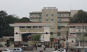 Tin tức thời sự mới nóng nhất hôm nay 23/3/2020: Bệnh viện Bạch Mai tạm dừng khám bệnh theo yêu cầu