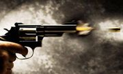 Hải Dương: Người đàn ông bị súng bắn tử vong sau cuộc rượt đuổi ở nhà nghỉ